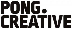 Logo_Pong Creative_HR_RGB klein